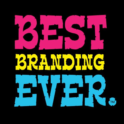 Best Branding Ever